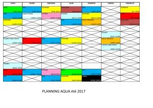 PLANNING AQUA ETE 2017-1 (2)