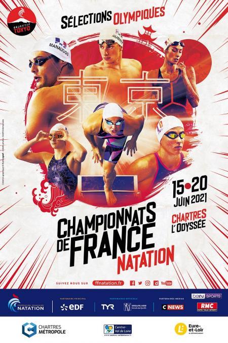 championnat de chartres
