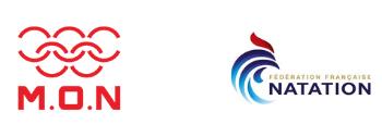 Mulhouse Olympic Natation / MON CLUB