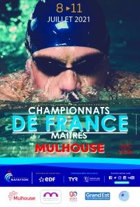 France_Maîtres copie (1)
